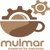 Mulmar Food Services