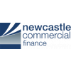 Newcastle Commercial