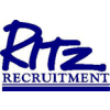 RITZ RECRUITMENT