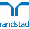 Randstad UK - Client Branded