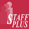 Staffplus Ltd