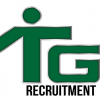 TG Recruitment