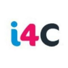i4C Executive Search Ltd
