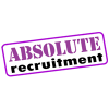ABSOLUTE RECRUITMENT (UK) LTD