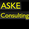 ASKE Consulting Ltd
