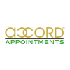 Accord Appointments