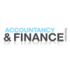 Accountancy & Finance Personnel