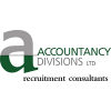 Accountancy Divisions