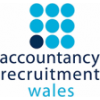 Accountancy Recruitment Wales