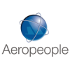 Aeropeople Ltd