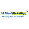 Allied Mobility