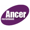 Ancer Recruitment