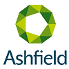 Ashfield Healthcare Communications Ltd