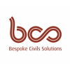 Bespoke Civils Solutions