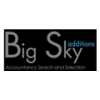Big Sky Additions Ltd