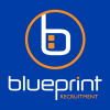 Blueprint Recruitment