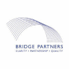 Bridge Partners LTD