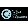 C2 Recruitment