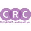 CRC Recruitment Ltd