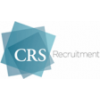 CRS Recruitment