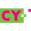 CY Executive Resourcing Ltd