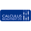 Calculus Recruitment Limited