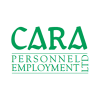 Cara Personnel Employment Ltd