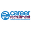 Career Recruitment