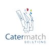 Catermatch Solutions