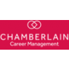 Chamberlain Career management