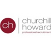 Churchill Howard Ltd