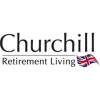 Churchill Retirement Living