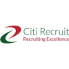 Citi Recruit Ltd