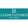 Clear Futures Recruitment