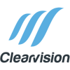 Clearvision-CM