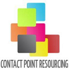 Contact Point Resourcing
