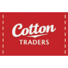Cotton Traders Ltd