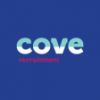 Cove Recruitment