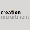 Creation Recruitment Ltd
