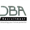 DBA Recruitment