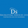 DS Recruiting Services