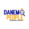 Danem People