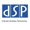 Daniels Smalley Partnership