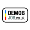 Demob Job Ltd