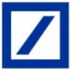 Deutsche Bank (Temp)