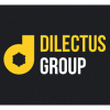 Dilectus Recruitment Solutions