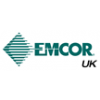 EMCOR Group (UK) plc