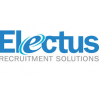 Electus Recruitment Solutions Ltd.