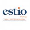 Estio Training