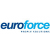 Euroforce People Solutions Ltd
